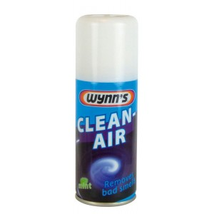 WYNNS CLEAN AIR ΚΑΘΑΡΙΣΤΙΚΟ AIRCODITION